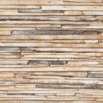 0NW-920_Whitewashed_Wood_hd copy